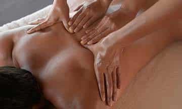 Four Hand Massage Manchester